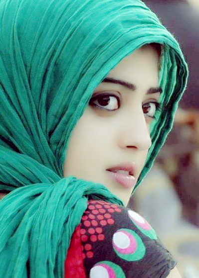 Fb Profile Pictures For Muslim Girls islamic profile pics for girls ...